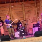 E&J Band